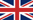 uk-flag-small